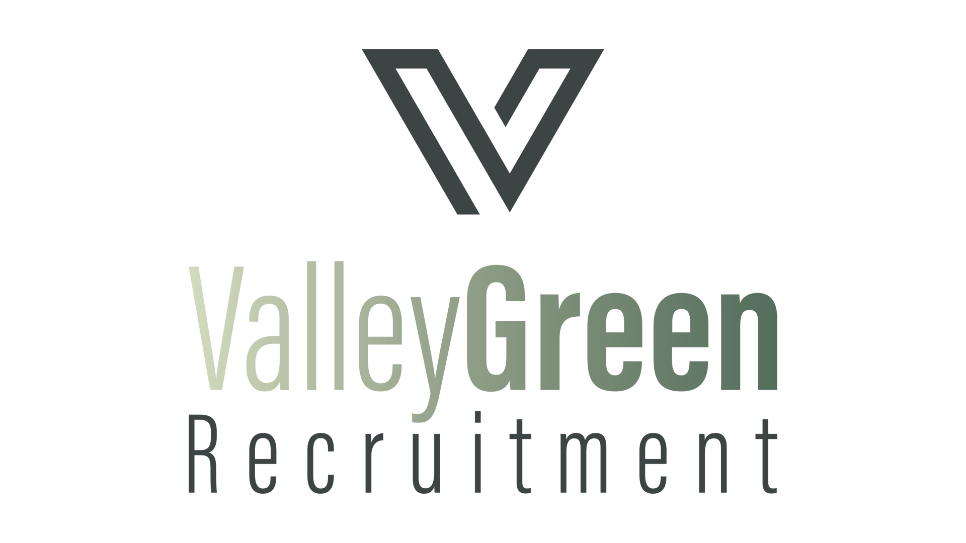 The Launch of Valley Green Recruitment