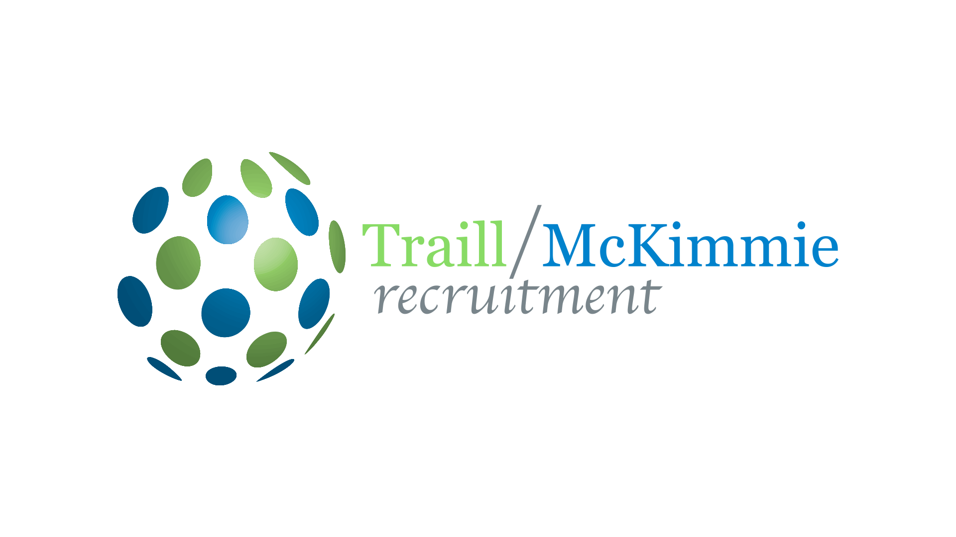 The Launch of Traill/McKimmie