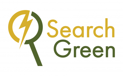 Interview: Dale Howell of Search Green