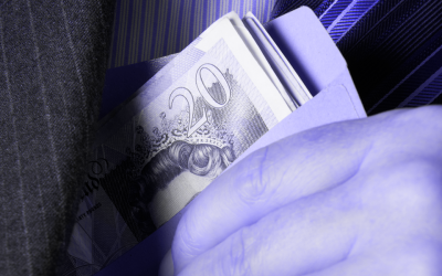 11 Reasons why you owe it to yourself to be wealthy