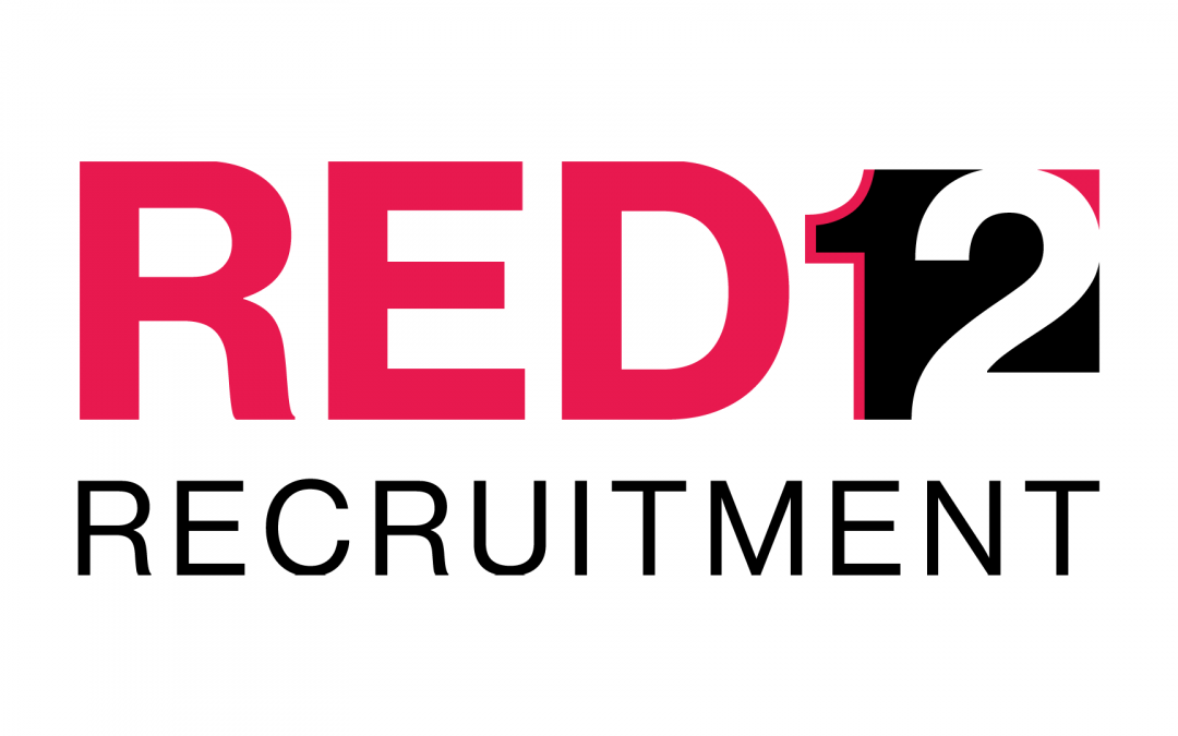 Interview: Jonathan Morey of RED 12 Recruitment